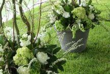 kvetinove aranzmany