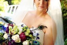 (not my) wedding / by Erin Belcher