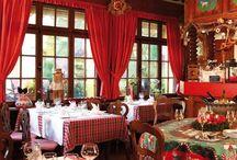 Alsace Miam
