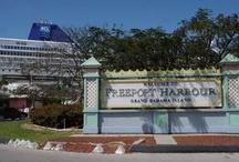 Bahamas / March 2012 Mars 2012