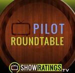 SRTV Pilot Round Table