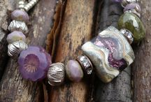 Little Fig Jewels / Artisan jewellery by Joanne Edwards