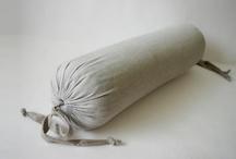 pillowws