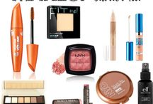makeup kits for begginers