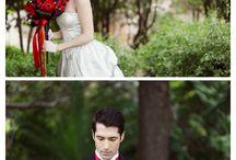 couples | weddings
