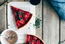 food photograghpy