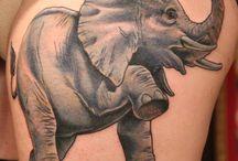 San Diego Tattoo Art