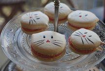 Cakes / Yummy cakes