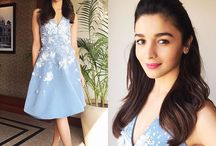 PASSION TO DRESS