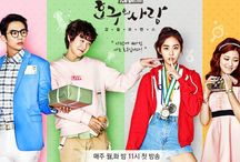 Drama Korean / Download Drama Korean