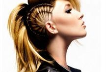 awsome hairstyles for long hair