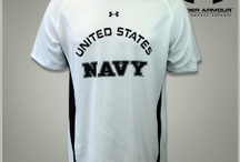 US Navy / by Merry SW