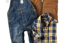 outfit babyboy little boys