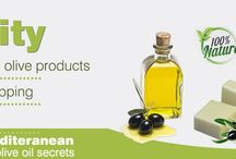 Olive oil shop / traditional cretan products of excellent quality at the best price.Worldwide delivery