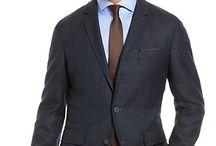 2016 Erkek Ceket Modelleri