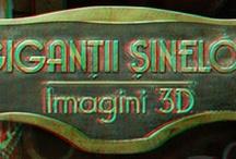 Zona 3D [dot] ro / Primul site 3D din .ro