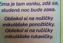 basniccky