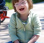 "Turning Disabilities Into Possibilities / Community Gatepath has been ""Turning Disabilities Into Possibilities"" for over 90 years by creating opportunities of greater independence for children, youth and adults with autism, special needs and disabilities. Through education and support services we empower individuals and families to dream big, work hard and challenge themselves to be the best they can be. We provide services for individuals and families from birth through adult in the San Mateo and Santa Clara counties."