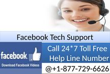 facebook customer / Facebook Customer Care is helpful 24*7 hours on 1877-729-6626 toll free number for USA&CANADA USERS