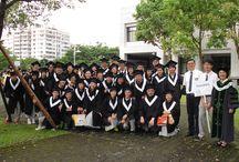 1030607-畢業典禮花絮