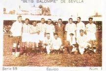 Cromos Cupón Peninsular 1932-33