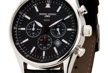 Men's Jorg Gray Watches / Founded in 1998, Jorg Gray has expanded from an American specialty private-label watch company to a worldwide brand. Loucri Jewelers is an AUTHORIZED DEALER for Jorg Gray Watches.
