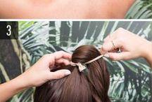 pettinature capelli
