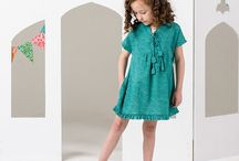 Kids' Clothes / by s l