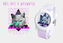 DREAMY WISHLIST TOUS AZIMUTS / Things what i LOVE/WANT