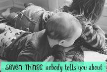 Blog | Parenting / Parenting posts from www.makedoandpush.co.uk