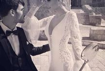 Wish wedding dresses, accessories