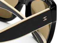 TT's sunglasses