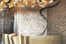 Hotel Ideen
