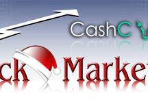 Stock Market prediction / we provide best prediction of stock market of trying to determine the future value of a company stock or other financial instrument traded on an exchange http://www.cashcowresearch.com #CashCow
