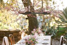 #gardenparty
