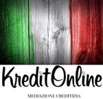 KreditOnline / The Credit EvolutiOn