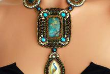 Handmade Jewelry I Like