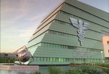 STARFLEET Medical Corps