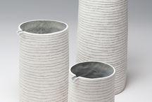 ceramic photography