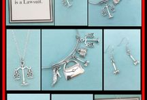 xTc-Jewelry.com | Combos / Beautiful stuff all combine on one pin and easy to see and decide what you like or choose.
