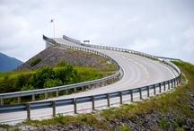 Moere og Romsdal