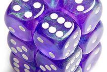 ❈ Purple ❈