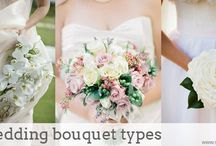 Brides: Your Bouquet