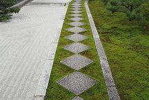 japanere gardens