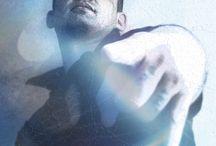 Minimal_Beat_Official / Musician, Artist, Beatmaker