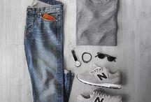 Rzeczy do noszenia