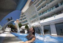 http://www.yo-doy.es/hotel-en-Villajoyosa-La-Vila-Joiosa-es69843.html