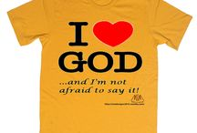 love god / get your products at  http://www.cafepress.com/MMdesigns3 NOT SOLD IN STORES so Order Yours NOW
