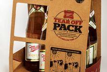Pack cerveja