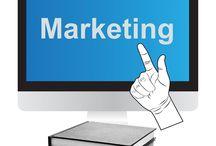 Internet marketing , Web Advertising